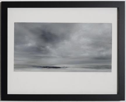 12 18 x 15 14 framed